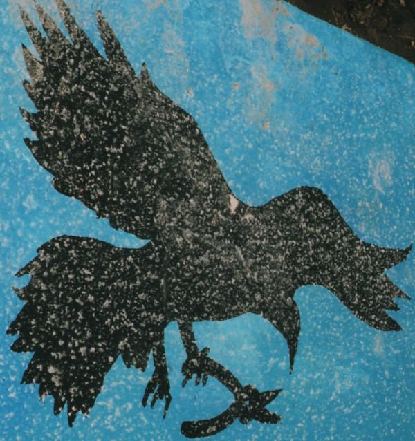 2007 wall art
