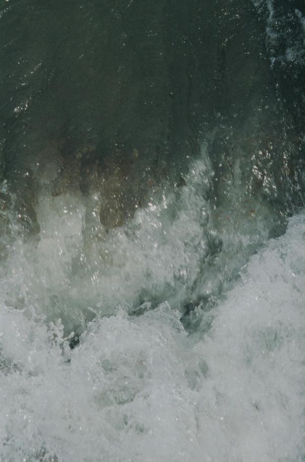 shallows 1