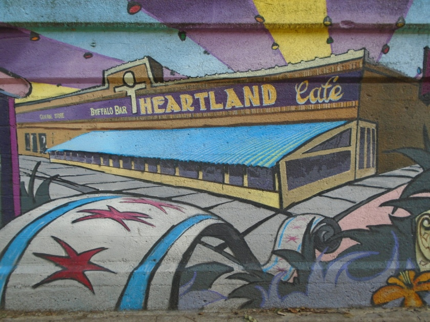 heartland11