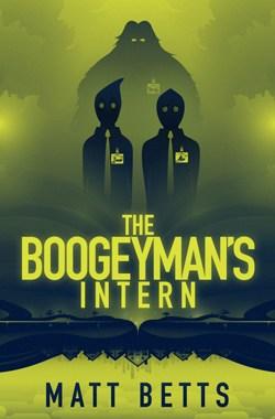 theboogyemansintern