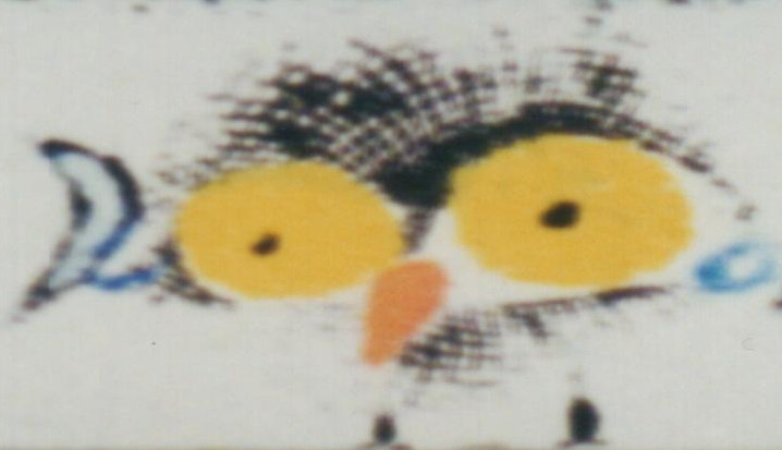 2000-31a