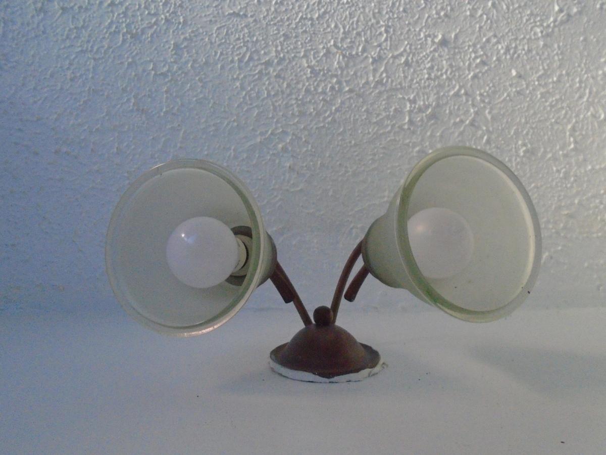 Light Ears