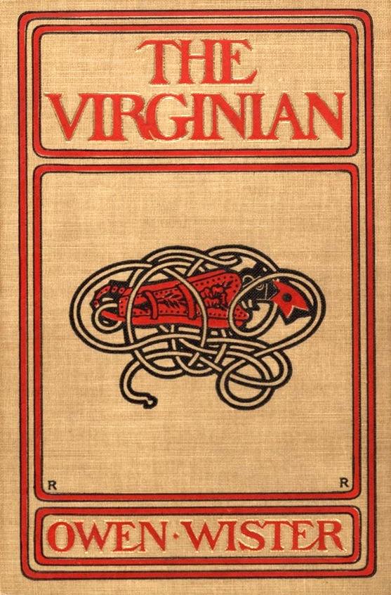 The_Virginian_1902