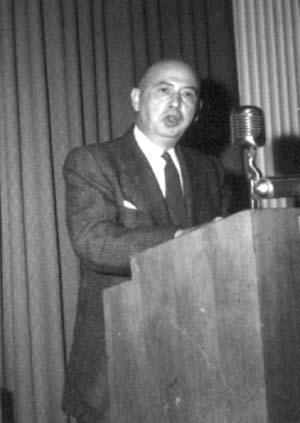 1959l
